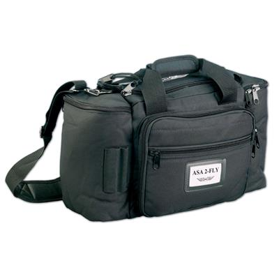 SAC DE VOL ASA FLIGHT BAG