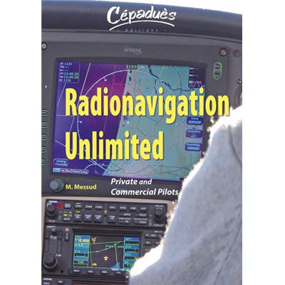 Radionavigation Unlimited