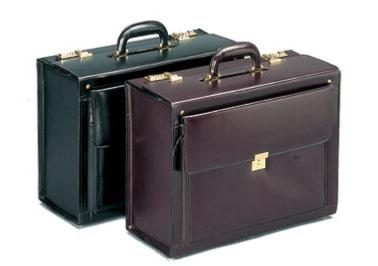 Flight Cases - Valises de vol