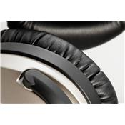 Casque Avion Zulu-3 ANR - Bluetooth