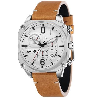 Montre Chronographe AVI-8 AV-4052-01