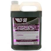 Anti-corrosion ACF-50 - 4 litres